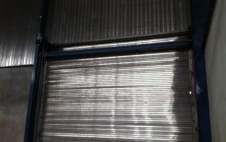 Foto de bodega en venta en joaquin serrano 230, ciudad industrial, torreón, coahuila de zaragoza, 822369 no 14