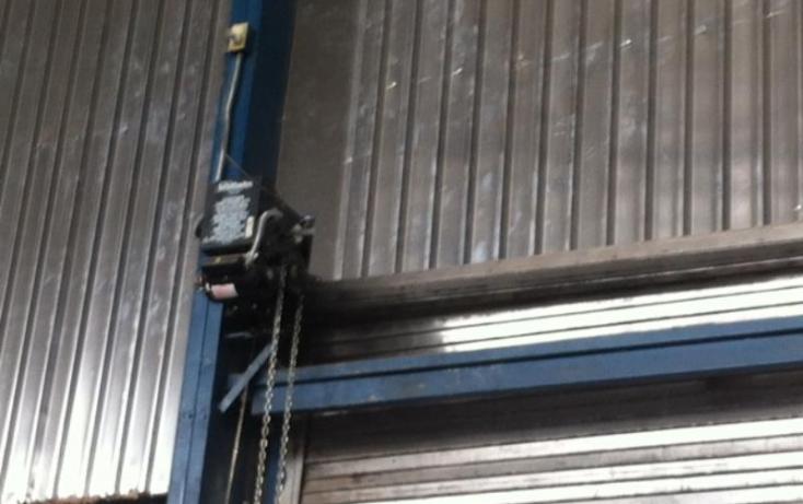 Foto de bodega en venta en joaquin serrano 230, ciudad industrial, torreón, coahuila de zaragoza, 822369 no 15