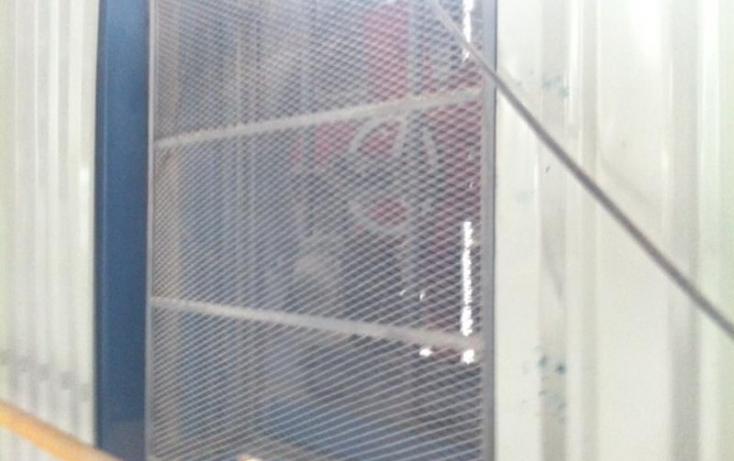 Foto de bodega en venta en joaquin serrano 230, ciudad industrial, torreón, coahuila de zaragoza, 822369 no 18