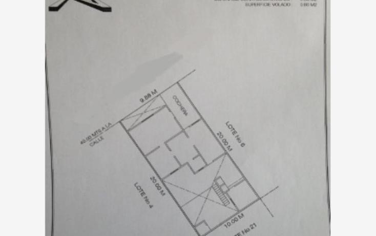 Foto de casa en venta en joaquin terrazas 7416, cerro de la cruz, chihuahua, chihuahua, 2824832 No. 02