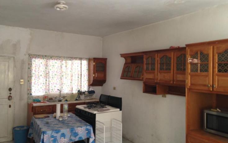 Foto de casa en venta en joaquin terrazas 7416, cerro de la cruz, chihuahua, chihuahua, 2824832 No. 04
