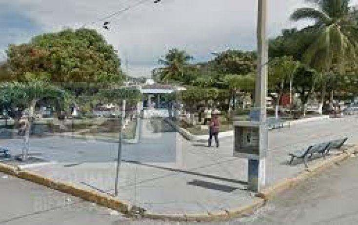 Foto de local en venta en joaqun mendoza esquina independencia 28, tapeixtles, manzanillo, colima, 1929221 no 03