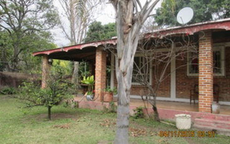 Foto de casa en venta en  , jocotepec centro, jocotepec, jalisco, 1856304 No. 02
