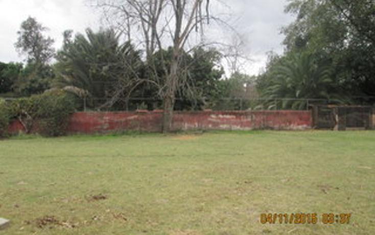 Foto de casa en venta en  , jocotepec centro, jocotepec, jalisco, 1856304 No. 03