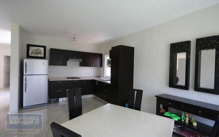 Foto de casa en venta en  , jocotepec centro, jocotepec, jalisco, 2044187 No. 03