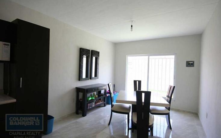 Foto de casa en venta en  , jocotepec centro, jocotepec, jalisco, 2044187 No. 04