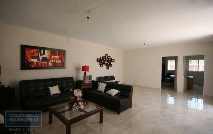 Foto de casa en venta en  , jocotepec centro, jocotepec, jalisco, 2044187 No. 06