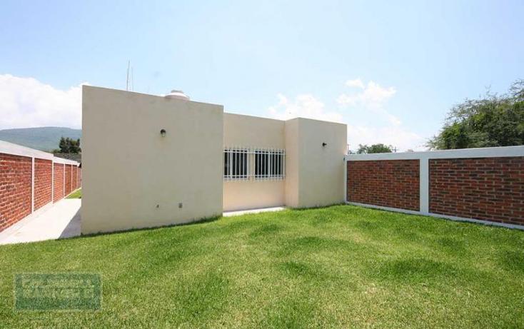 Foto de casa en venta en  , jocotepec centro, jocotepec, jalisco, 2044187 No. 09