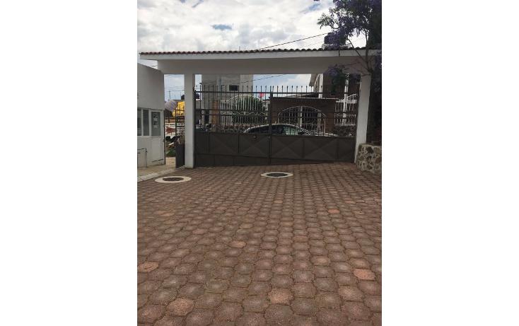 Foto de casa en venta en  , jocotitlán, jocotitlán, méxico, 1986284 No. 11