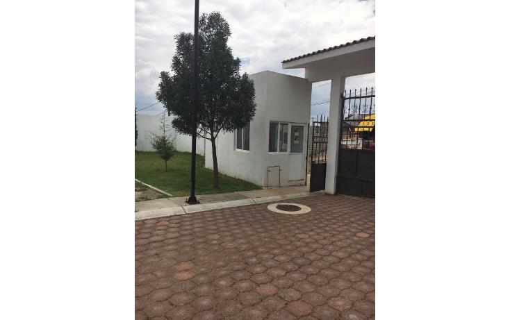 Foto de casa en venta en  , jocotitlán, jocotitlán, méxico, 1986284 No. 12