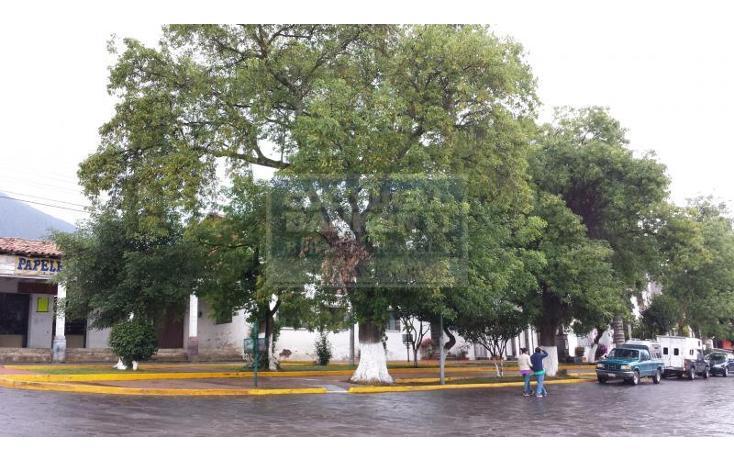 Foto de terreno habitacional en venta en  , jocotitlán, jocotitlán, méxico, 501586 No. 07