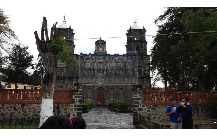 Foto de terreno habitacional en venta en  , jocotitlán, jocotitlán, méxico, 501586 No. 08