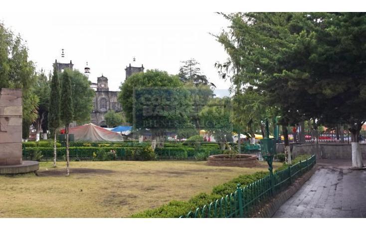 Foto de terreno habitacional en venta en  , jocotitlán, jocotitlán, méxico, 501586 No. 10