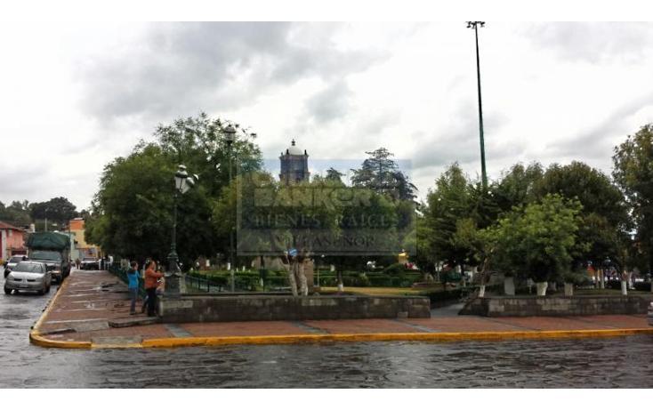 Foto de terreno habitacional en venta en  , jocotitlán, jocotitlán, méxico, 501586 No. 11