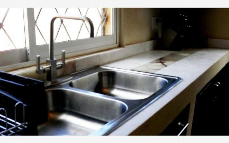 Foto de casa en venta en johansebastian bach, pablo l martinez, los cabos, baja california sur, 387488 no 11