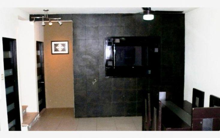 Foto de casa en venta en johansebastian bach, pablo l martinez, los cabos, baja california sur, 387488 no 13