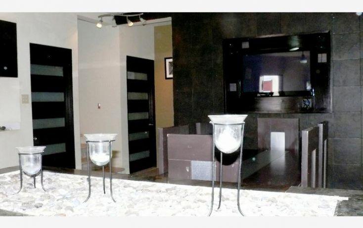 Foto de casa en venta en johansebastian bach, pablo l martinez, los cabos, baja california sur, 387488 no 14