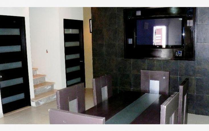 Foto de casa en venta en johansebastian bach, pablo l martinez, los cabos, baja california sur, 387488 no 15