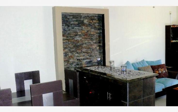 Foto de casa en venta en johansebastian bach, pablo l martinez, los cabos, baja california sur, 387488 no 16