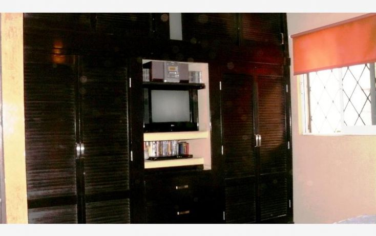 Foto de casa en venta en johansebastian bach, pablo l martinez, los cabos, baja california sur, 387488 no 25