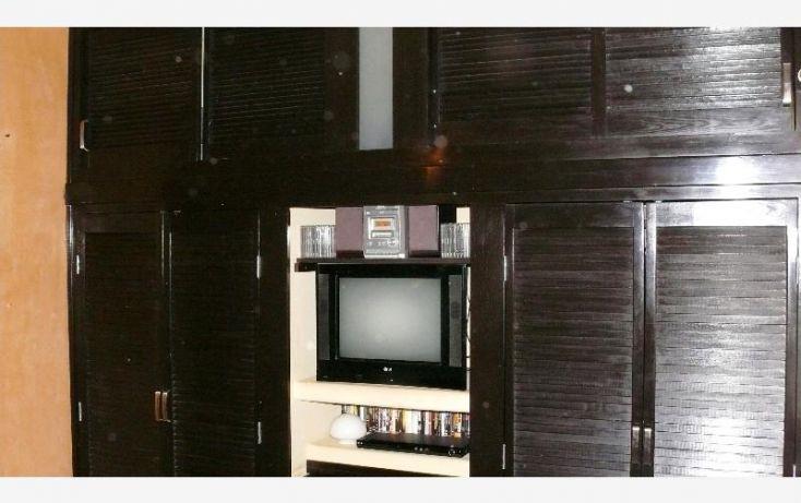 Foto de casa en venta en johansebastian bach, pablo l martinez, los cabos, baja california sur, 387488 no 26