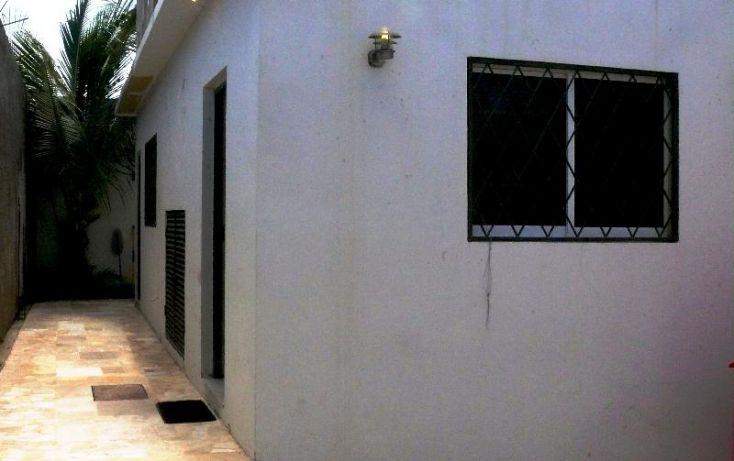 Foto de casa en venta en johansebastian bach, pablo l martinez, los cabos, baja california sur, 387488 no 33