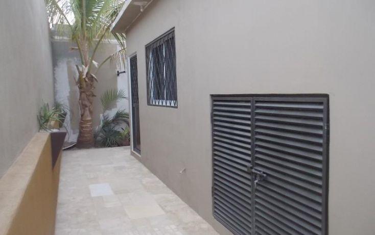 Foto de casa en venta en johansebastian bach, pablo l martinez, los cabos, baja california sur, 387488 no 35