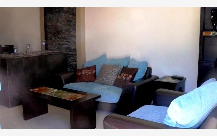 Foto de casa en venta en johansebastian bach sin número, guaymitas, los cabos, baja california sur, 387488 No. 04