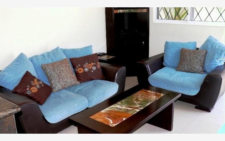 Foto de casa en venta en  sin número, guaymitas, los cabos, baja california sur, 387488 No. 05