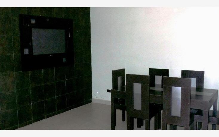 Foto de casa en venta en johansebastian bach sin número, guaymitas, los cabos, baja california sur, 387488 No. 12