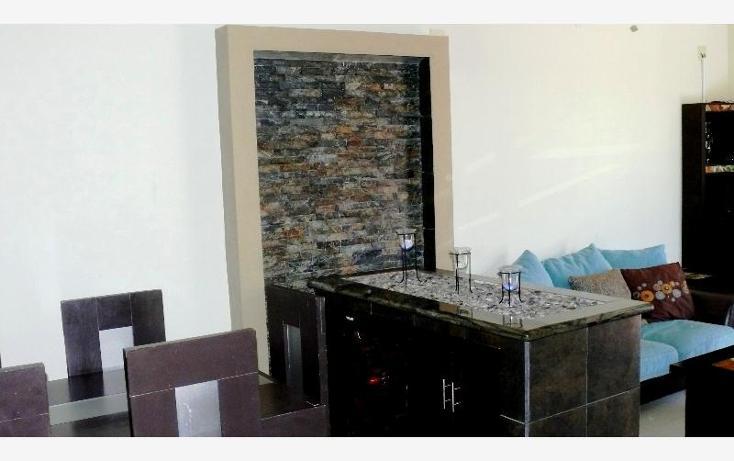 Foto de casa en venta en  sin número, guaymitas, los cabos, baja california sur, 387488 No. 16