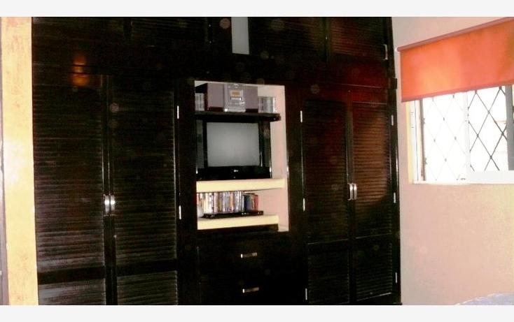 Foto de casa en venta en  sin número, guaymitas, los cabos, baja california sur, 387488 No. 25