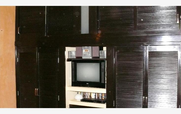 Foto de casa en venta en  sin número, guaymitas, los cabos, baja california sur, 387488 No. 26