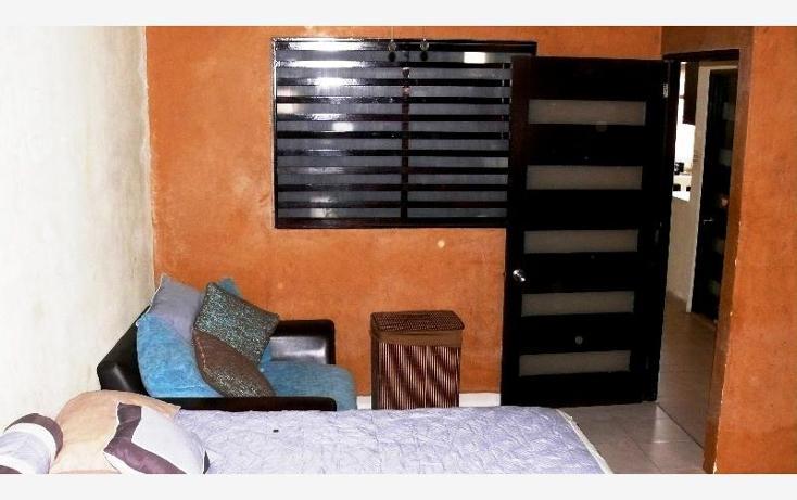 Foto de casa en venta en johansebastian bach sin número, guaymitas, los cabos, baja california sur, 387488 No. 27