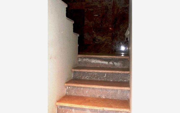 Foto de casa en venta en johansebastian bach sin número, guaymitas, los cabos, baja california sur, 387488 No. 32