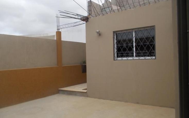 Foto de casa en venta en johansebastian bach sin número, guaymitas, los cabos, baja california sur, 387488 No. 38