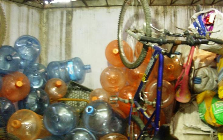 Foto de nave industrial en venta en  , john f kennedy, león, guanajuato, 1704260 No. 05