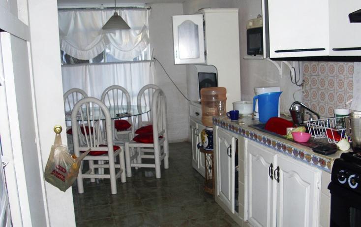 Foto de casa en venta en  , john f kennedy, león, guanajuato, 1704286 No. 04