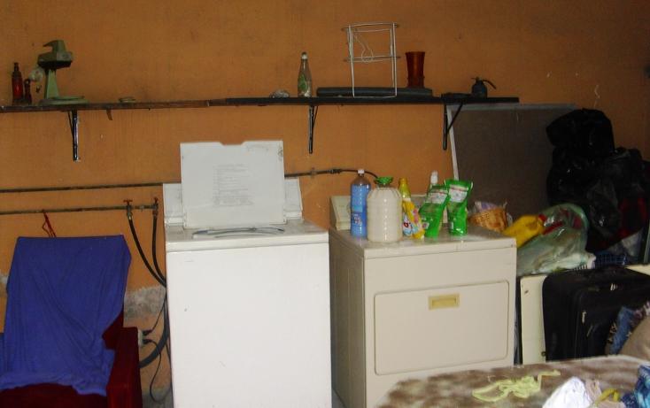 Foto de casa en venta en  , john f kennedy, león, guanajuato, 1704286 No. 06