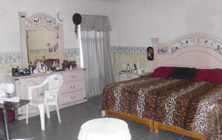 Foto de casa en venta en  , john f kennedy, león, guanajuato, 1704286 No. 07