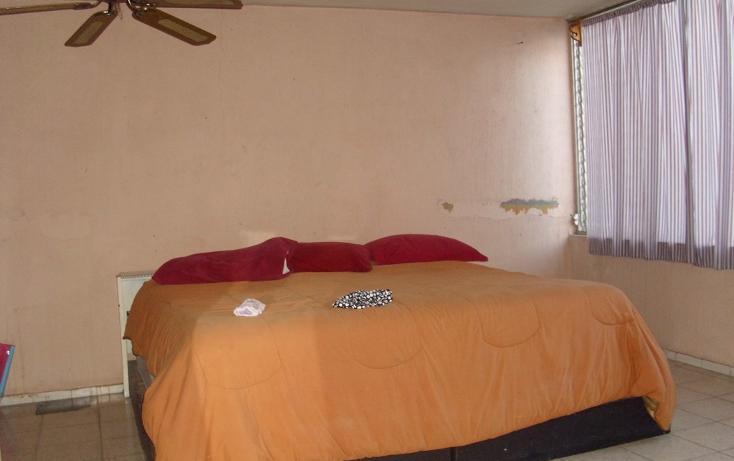 Foto de casa en venta en  , john f kennedy, león, guanajuato, 1704286 No. 09