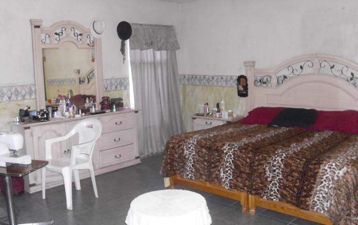Foto de casa en venta en  , john f kennedy, león, guanajuato, 1856818 No. 07