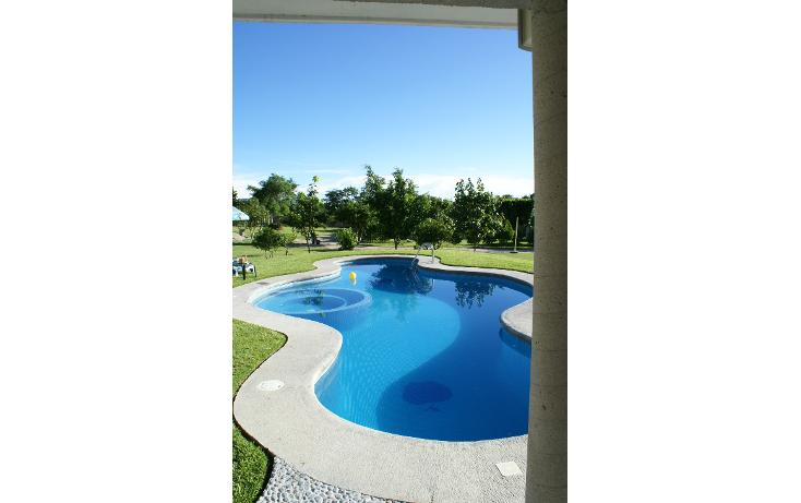 Foto de casa en venta en  , jojutla de juárez centro, jojutla, morelos, 1255349 No. 03