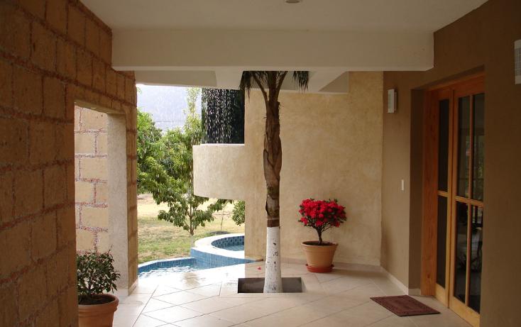 Foto de casa en venta en  , jojutla de juárez centro, jojutla, morelos, 1255349 No. 04