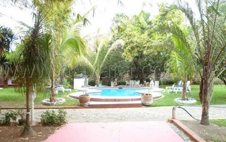Foto de casa en venta en  , jojutla de juárez centro, jojutla, morelos, 1267335 No. 01