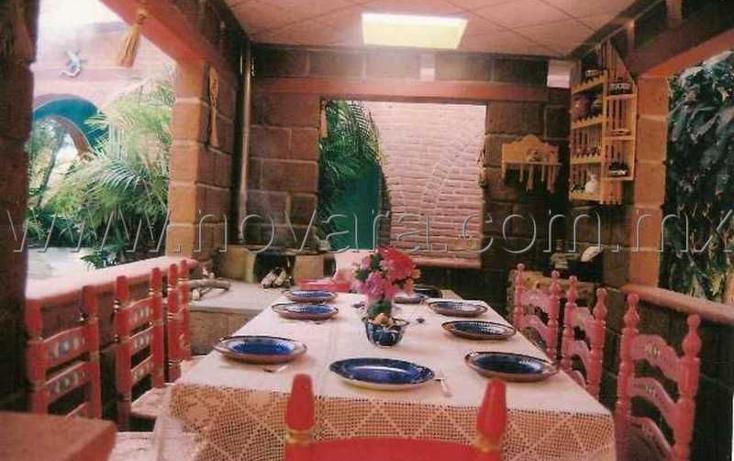 Foto de casa en venta en  , jojutla de juárez centro, jojutla, morelos, 1267335 No. 02