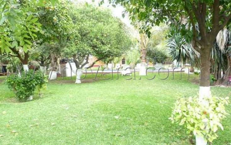 Foto de casa en venta en  , jojutla de juárez centro, jojutla, morelos, 1267335 No. 03