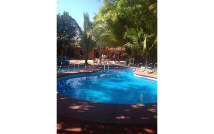 Foto de casa en venta en  , jojutla de juárez centro, jojutla, morelos, 1267335 No. 04