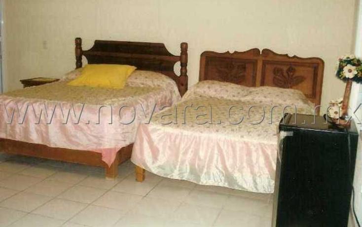 Foto de casa en venta en  , jojutla de juárez centro, jojutla, morelos, 1267335 No. 05