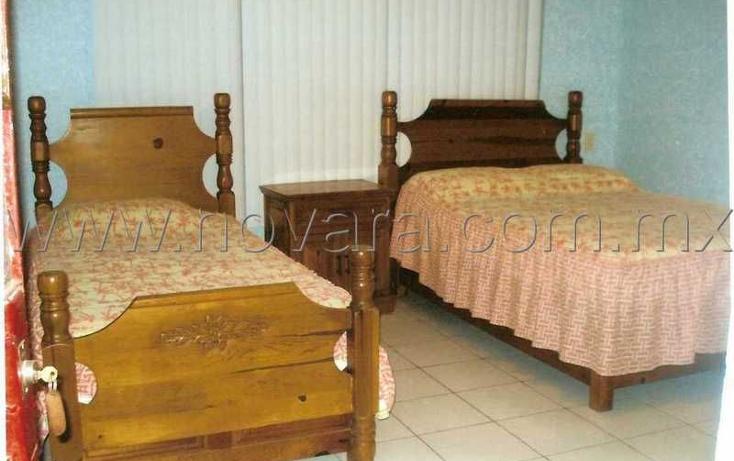Foto de casa en venta en  , jojutla de juárez centro, jojutla, morelos, 1267335 No. 06